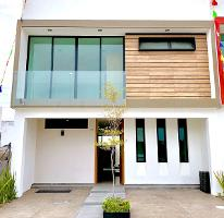 Foto de casa en venta en avenida del bosque real 1005 , valle imperial, zapopan, jalisco, 0 No. 01