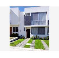 Foto de casa en venta en avenida del bronce 80, el fortín, zapopan, jalisco, 2942160 No. 01