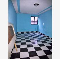 Foto de casa en venta en avenida del castillo 40, cocoyotes, gustavo a. madero, distrito federal, 4427172 No. 05