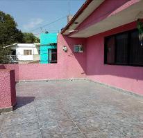 Foto de casa en venta en avenida del castillo 40, cocoyotes, gustavo a. madero, distrito federal, 0 No. 01
