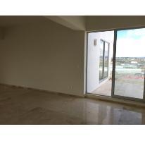 Foto de departamento en venta en avenida del castillo 52, atlixcayotl 2000, san andrés cholula, puebla, 1609930 No. 04