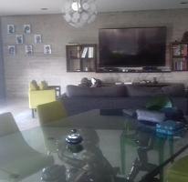 Foto de departamento en venta en avenida del castillo 5930, lomas de angelópolis privanza, san andrés cholula, puebla, 3866609 No. 01
