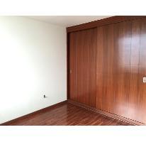 Foto de departamento en venta en avenida del castillo 6321, san bernardino tlaxcalancingo, san andrés cholula, puebla, 1610100 No. 06
