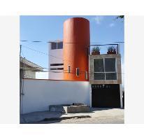 Foto de casa en venta en  , plan de ayala, cuautla, morelos, 2997353 No. 01
