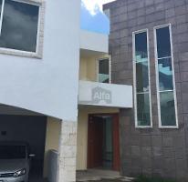Foto de casa en venta en avenida del durazno , san salvador tizatlalli, metepec, méxico, 0 No. 01