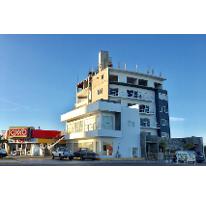 Foto de departamento en venta en  , cerritos resort, mazatlán, sinaloa, 2507122 No. 01