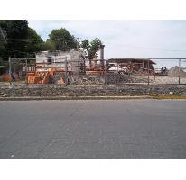 Foto de terreno habitacional en venta en  0, atlixco centro, atlixco, puebla, 2824906 No. 01