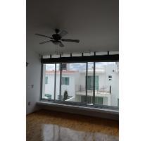Foto de casa en venta en avenida del ferrocarril , residencial claustros del río, san juan del río, querétaro, 2729806 No. 13