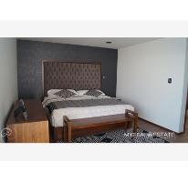Foto de casa en venta en avenida del jagüey 1, san bernardino tlaxcalancingo, san andrés cholula, puebla, 2795749 No. 01