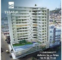 Foto de departamento en venta en avenida del mar 000, centro, mazatlán, sinaloa, 0 No. 01