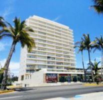 Foto de departamento en venta en avenida del mar 1001, playas del sol, mazatlán, sinaloa, 1632710 no 01