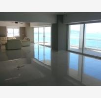 Foto de departamento en venta en avenida del mar 1508, playas del sol, mazatlán, sinaloa, 804607 no 01