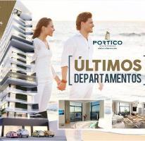 Foto de departamento en venta en avenida del mar 1632, telleria, mazatlán, sinaloa, 0 No. 01