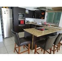 Foto de departamento en venta en  2302, flamingos, mazatlán, sinaloa, 2909117 No. 01
