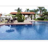 Foto de casa en venta en  302, terralta ii, bahía de banderas, nayarit, 2073160 No. 01