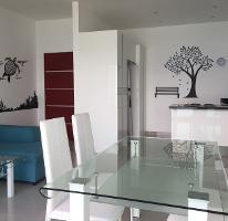 Foto de casa en condominio en venta en avenida del mar 602, ferrocarrilera, mazatlán, sinaloa, 3883164 No. 10