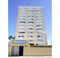 Foto de departamento en venta en avenida del mar 608 int. 902 , telleria, mazatlán, sinaloa, 2455840 No. 01