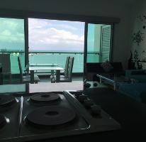 Foto de casa en venta en avenida del mar , ferrocarrilera, mazatlán, sinaloa, 3880898 No. 01
