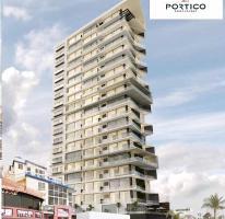 Foto de departamento en venta en avenida del mar , telleria, mazatlán, sinaloa, 4220590 No. 09