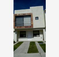 Foto de casa en venta en avenida del mirador 23, el mirador, querétaro, querétaro, 4356473 No. 01