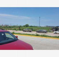 Foto de terreno habitacional en venta en avenida del pacifico, marina mazatlán, mazatlán, sinaloa, 1455737 no 01