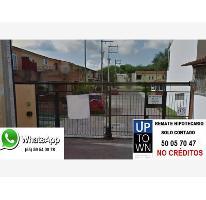 Foto de casa en venta en  00, parque universidad, puerto vallarta, jalisco, 2897492 No. 01