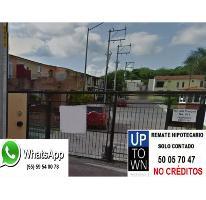 Foto de casa en venta en  000, parque universidad, puerto vallarta, jalisco, 2909312 No. 01