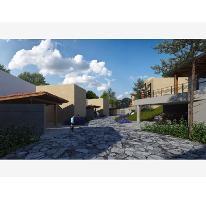 Foto de casa en venta en  100, avándaro, valle de bravo, méxico, 2942487 No. 01