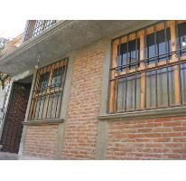 Foto de casa en venta en avenida del parque 13, parque residencial coacalco 3a sección, coacalco de berriozábal, méxico, 2776407 No. 01
