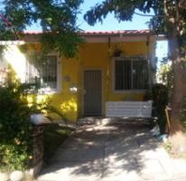 Foto de casa en venta en avenida del parque 65, villas universidad, puerto vallarta, jalisco, 0 No. 01