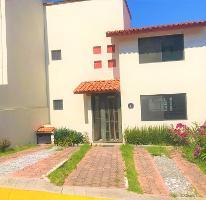 Foto de casa en venta en avenida del pavo real 68 1 , las alamedas, atizapán de zaragoza, méxico, 0 No. 01
