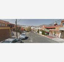 Foto de casa en venta en avenida del pavo real ñ, las alamedas, atizapán de zaragoza, méxico, 0 No. 01