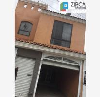 Foto de casa en venta en avenida del pozo bravo ---, villa teresa, aguascalientes, aguascalientes, 0 No. 01