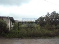 Foto de terreno habitacional en venta en  , villa albertina, puebla, puebla, 509481 No. 01