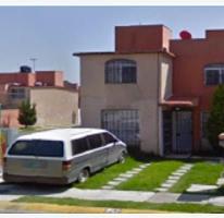 Foto de casa en venta en avenida del rancho 24-a, cofradía de san miguel, cuautitlán izcalli, méxico, 0 No. 01