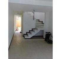 Foto de casa en venta en  , cofradía de san miguel, cuautitlán izcalli, méxico, 2827656 No. 01