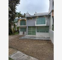Foto de casa en venta en avenida del reno 23, ciudad bugambilia, zapopan, jalisco, 0 No. 01