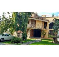 Foto de casa en renta en  , bugambilias, zapopan, jalisco, 2932438 No. 01