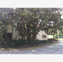 Foto de casa en venta en avenida del reno poniente 4281, ciudad bugambilia, zapopan, jalisco, 2392190 no 01