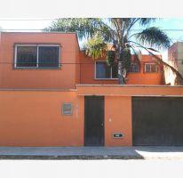Foto de casa en venta en avenida del roble 73, álamos 1a sección, querétaro, querétaro, 2152814 no 01