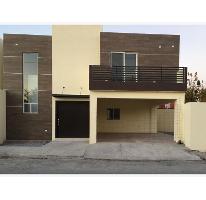 Foto de casa en venta en avenida del rosario 672, el rosario, saltillo, coahuila de zaragoza, 2819788 No. 01