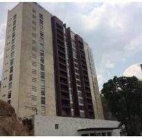 Foto de departamento en venta en avenida del silencio 1, bosque real, huixquilucan, méxico, 0 No. 01