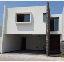 Foto de casa en venta en avenida del sol 04, sol campestre, centro, tabasco, 4228091 No. 01