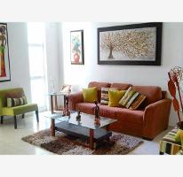Foto de casa en venta en avenida del sol 1, sol campestre, centro, tabasco, 3254985 No. 01