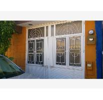 Foto de casa en venta en avenida del sol 109, bosques del sol, querétaro, querétaro, 2398636 No. 01