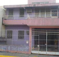 Foto de casa en venta en avenida del sol lt 578 mza 5 203, club de lago, centro, tabasco, 2832373 no 01