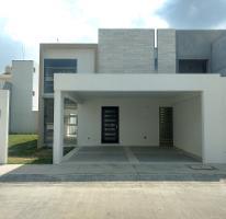 Foto de casa en venta en avenida del sol , sol campestre, centro, tabasco, 0 No. 01