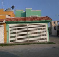 Foto de casa en venta en avenida del sureste manzana 4 l-1 , pomoca, nacajuca, tabasco, 3195826 No. 01