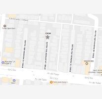 Foto de casa en venta en avenida del taller 00, jardín balbuena, venustiano carranza, distrito federal, 0 No. 01