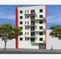 Foto de departamento en venta en avenida del taller 1, transito, cuauhtémoc, distrito federal, 2998677 No. 01